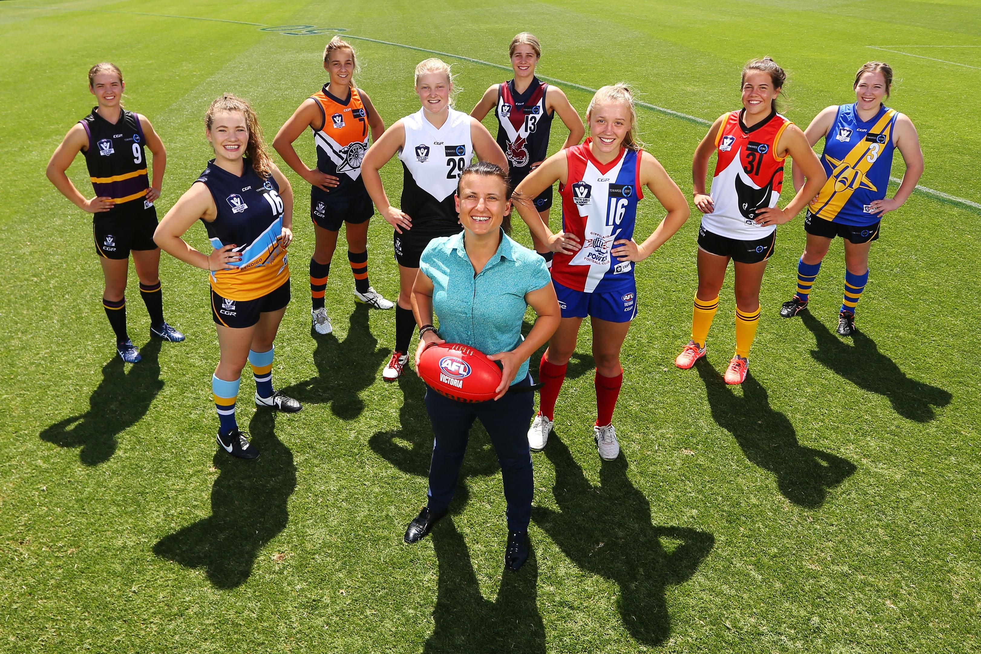 Picture: AFL Photos