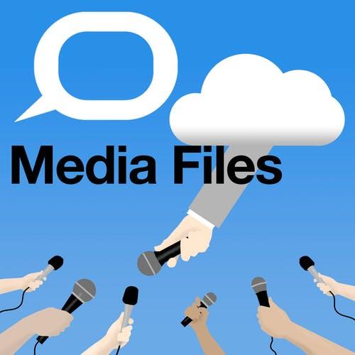https://the-citizen-web-assets-us.s3.amazonaws.com/uploads/2018/09/03173419/MediaFiles.jpg