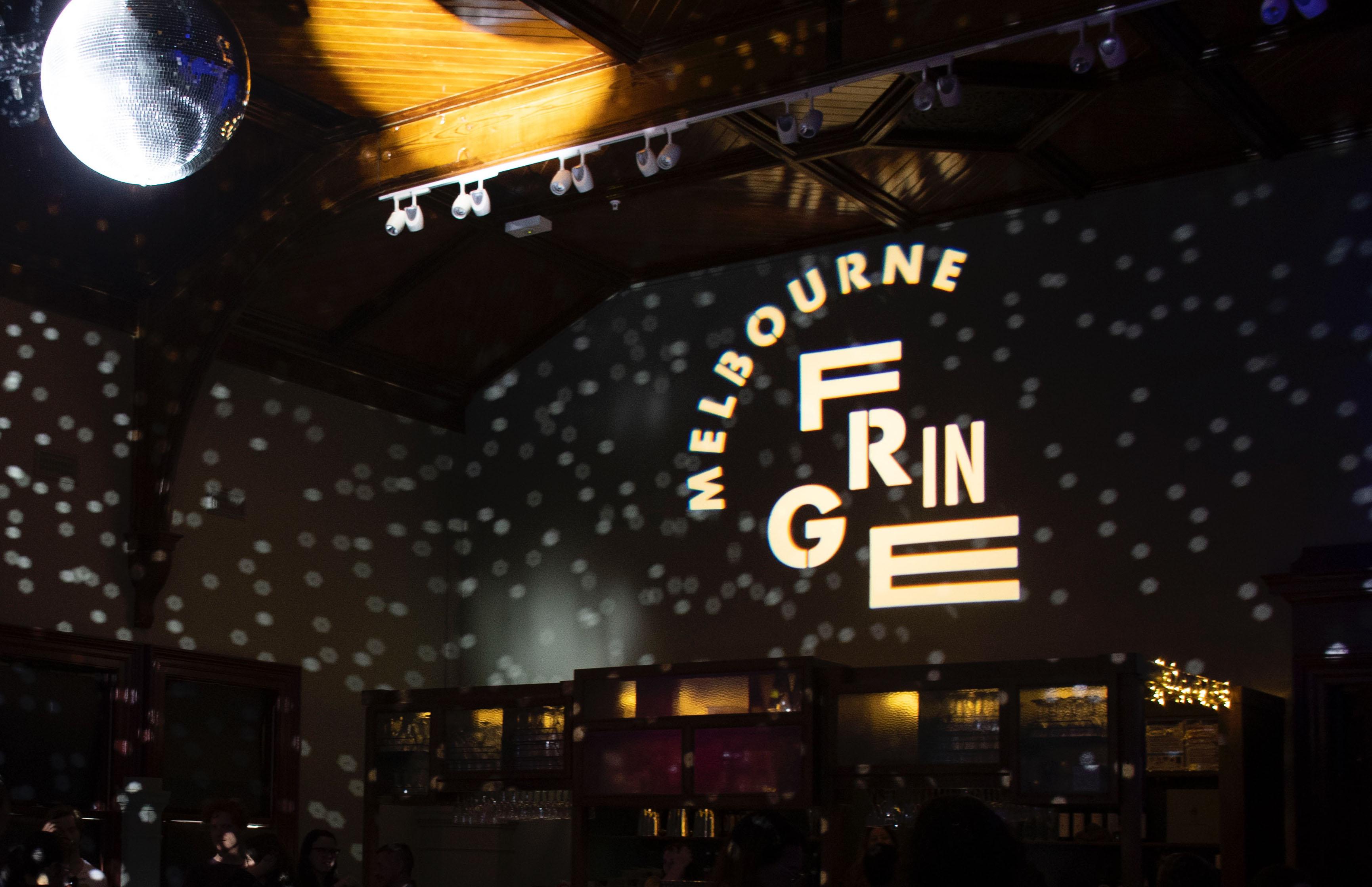 Annual Fringe Festival shines light on sexual harassment