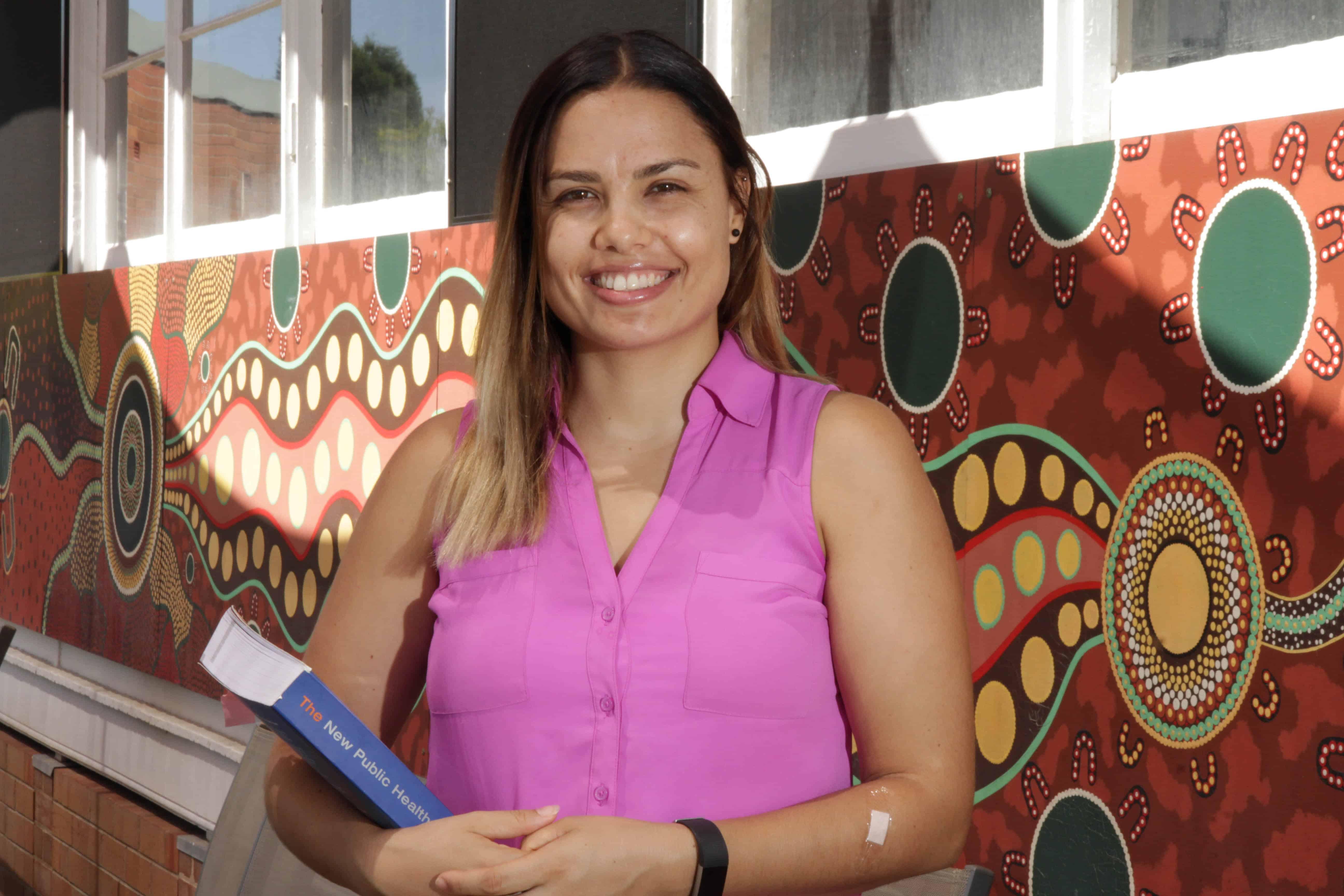 A decade on, swine flu legacy shapes Indigenous response to coronavirus